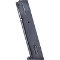 Marlin Camp Carbine 9mm - NEW 20rd Magazine